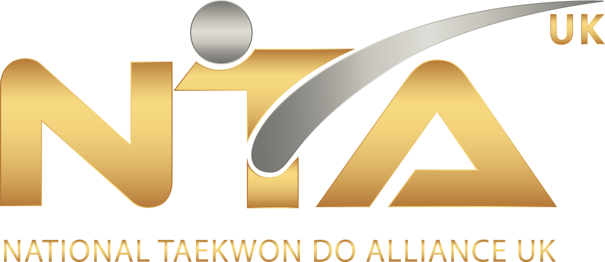 National Taekwon-Do Alliance UK  - Martial Arts Classes in East Grinstead