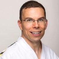 Master Hodson President NTA UK